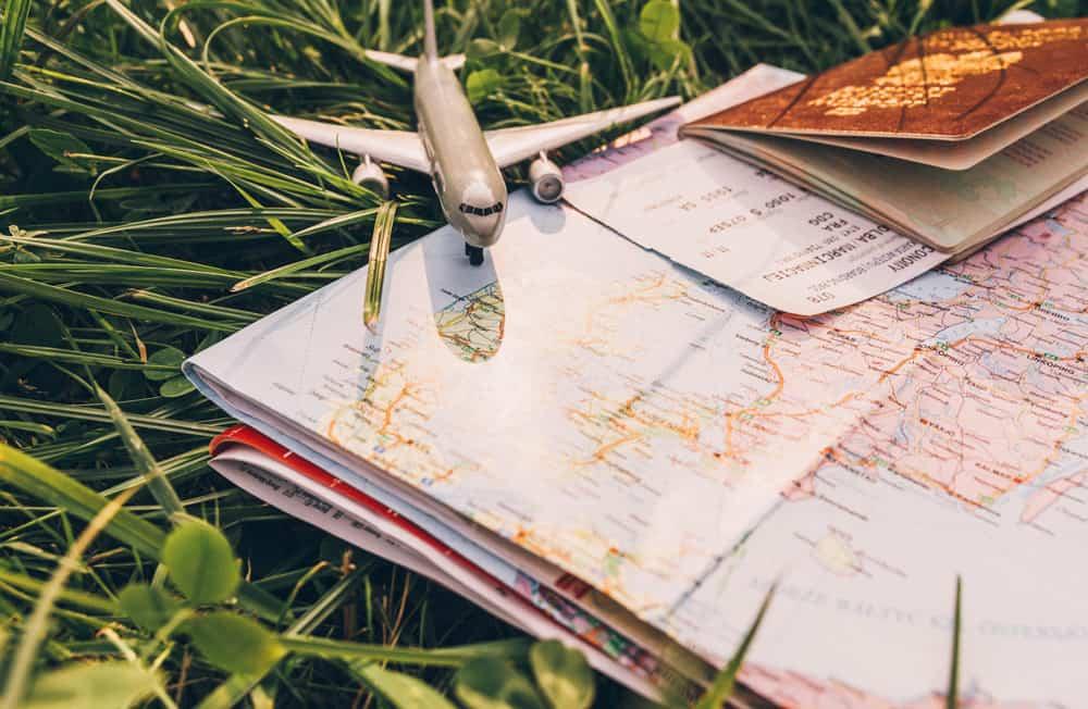 au-pair-visa-travel-document