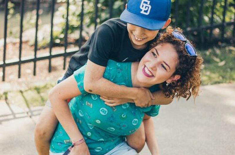 5 sätt att ta sig igenom svårigheter som au pair